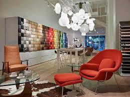 Design Within Reach Eames Chair Design Within Reach U2014 Josh Brincko