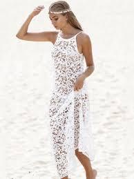 maxi dresses on sale cheap maxi dresses sale wholesale fashion maxi dresses online