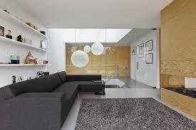 Picture Furniture Design Elements Part 8