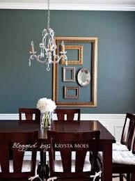 163 best paint colors images on pinterest colors wall colors