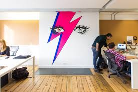 creative office wall art shenra com