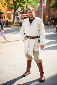 star wars costumes best star wars weekends costumes at disney u0027s hollywood studios at