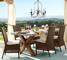 torrey custom fit outdoor furniture covers pottery barn