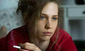 Women In Bed With Another Woman Seasonal Affective Disorder Sad Recognizing And Treating The