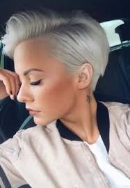 dos and donts for pixie hairstyles for women with round faces 70 short shaggy spiky edgy pixie cuts and hairstyles messy