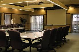 room conference meeting rooms good home design interior amazing
