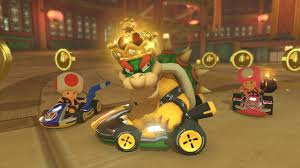 tips for getting started in mario kart 8 deluxe guide nintendo