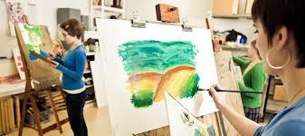 joslyn art museum omaha nebraska art museum art classes omaha