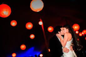 photographers rochester ny wedding photographer syracuse ny central ny destination weddings