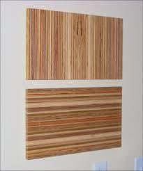 scrap wood wall scrap wood wall formeremortals