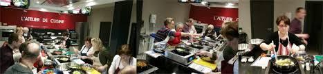 cours de cuisine meaux cours de cuisine melun etre en capacit de vous proposer des
