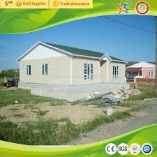 75 Square Meters To Feet 70 Square Meter Prefab House 70 Square Meter Prefab House