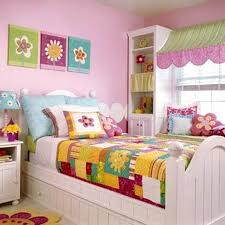 17 creative little bedroom ideas rilane