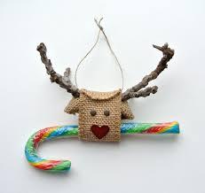 inch of creativity meet rudolph christmas crafts pinterest