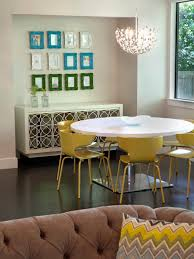 feng shui inspired great room jill may hgtv