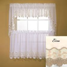 Seville Curtains 78 Best Home D礬cor Window Treatments Images On