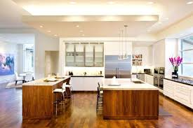 home design and remodeling show promo code kitchen ceiling box design off white kitchen cabinets home design