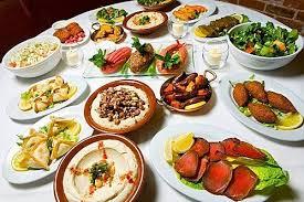 la cuisine libanaise cropped lebanese cuisine by stephen masry cuisine libanaise 5 1