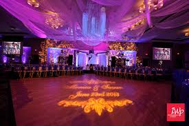 wedding venues in fayetteville nc wedding venues in fayetteville nc wedding ideas