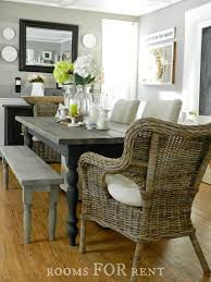 Upholstered Chair Design Ideas Apartments Mix And Match Dining Chairs Design Ideas Colorful