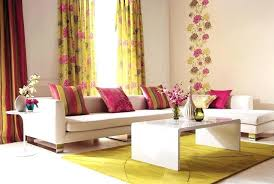 Yellow Brown Curtains Remarkable Light Brown Curtains U2013 Wolfieapp Com
