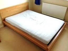 ikea platform storage bed ikea storage bed platform bed ikea brimnes bed without storage