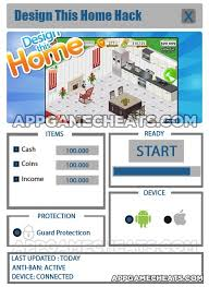 home design cheats for money design this home hack cheats for coins income