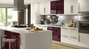 b q kitchen tiles ideas aubergine kitchen tiles home decorating ideas