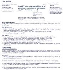 response essay outline is a response essay