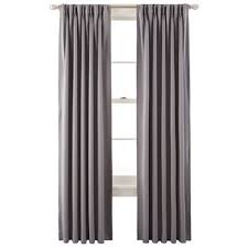 165 Inch Curtain Rod 63 Inch Curtains U0026 Drapes For Window Jcpenney