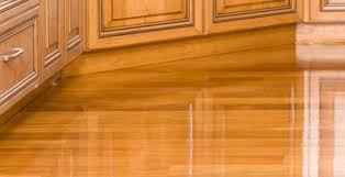 Wood Floor Cleaning Services Cape Cod Carpet Cleaning And Floor Restoration Adrian U0027s Carpet
