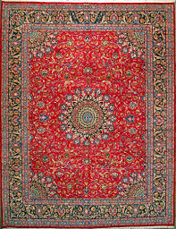 Modern Square Rugs by Decorating Enchanting Chest Board Square Rugs 7x7 For Modern