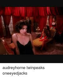 Twin Peaks Meme - 25 best memes about twinpeaks twinpeaks memes
