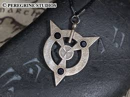 skyrim pendant necklace images Pendant amulet of articulation 8x8cwlh9n by peregrinestudios jpg