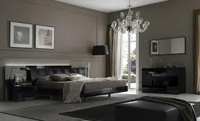 chambre à coucher couleur taupe la couleur taupe des idées déco pour votre intérieur