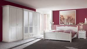 Schlafzimmer Kiefer Einrichten Typenprogramme Cinderella Massive Naturmöbel