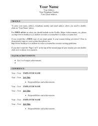 resume writer free help writing a resume free size of resumehelp writing a