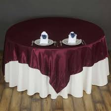 party table covers tablecloths chair covers table cloths linens runners tablecloth