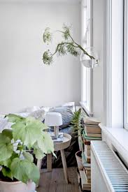 interior design write for us help us grow use discount code tumblr friends to get 15 off