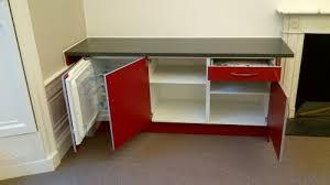 ikea kitchen furniture uk ikea kitchen units handy david