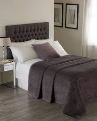 bedroom lavender bedroom decorating ideas purple and silver