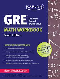 sample gre essays sample gre essays 6 revised gre issue topics buy gre premier sample gre essays 6 buy gre premier 2017 with 6 practice tests online book videos gre math workbook kaplan test prep