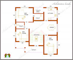 house plans sq ft kerala square feet impressive design ideas