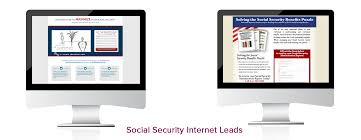 ss leads plum direct marketing