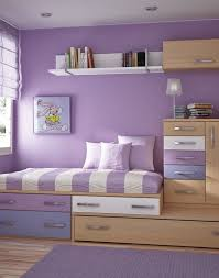 Space Saving Bedroom Ideas 100 Best Multi Functionl Home Furniture Appliances Decor Images On