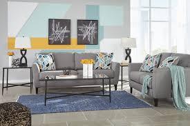 signature design by living room 5pc pelsor apartment size