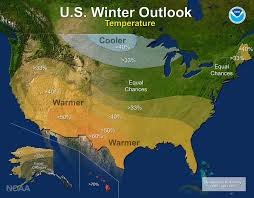 weather map ny winter weather forecast for york city has some