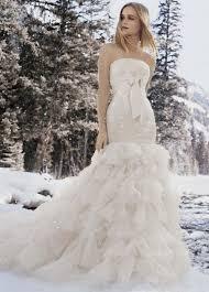 Wedding Dresses For Girls Wang Wedding Dresses For Girls 2015 16
