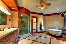 cave bathroom home design cave bathrooms