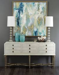Dining Room Consoles Buffets by Top 25 Best Contemporary Console Tables Ideas On Pinterest